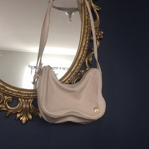Well loved etienne aigner purse